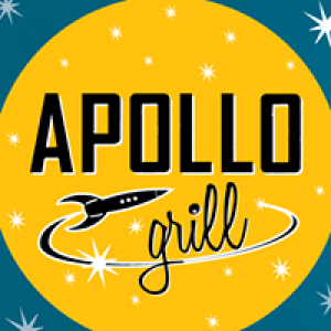 Apollo Grill Inc