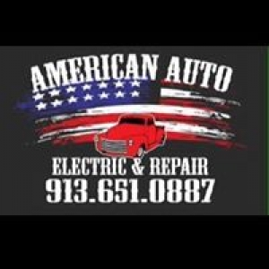 American Auto Electric