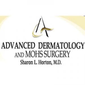 Advanced Dermatology and Mohs Surgery