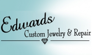 Edward's Custom Jewelry & Repair