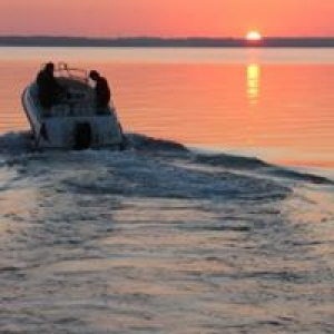 A & M Marine Services Inc