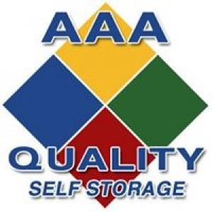 AAA Quality Self Storage