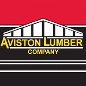 Aviston Lumber Co