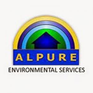 Alpure Environmental Services