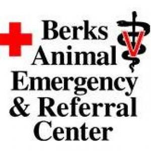 Berks Animal Emergency Center