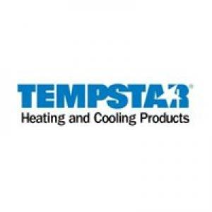 Burrington Heating & Cooling