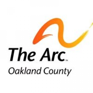 ARC of Oakland County