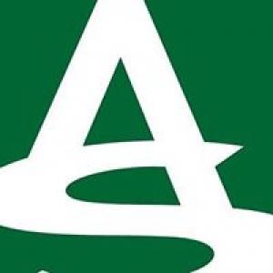 Aurora Federal Credit Union