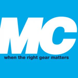 MC Sports
