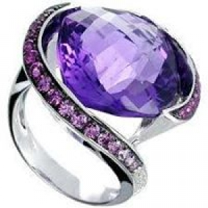 Adams Jewelry
