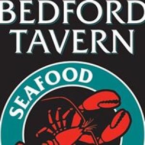 Bedford Hotel and Tavern Restaurant