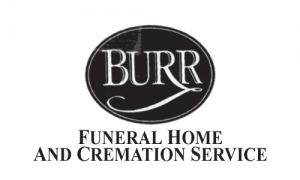 Burr Funeral Home and Cremation Service