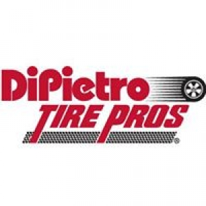 Dipietro Tyre Centre