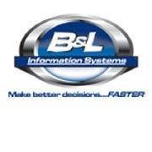 B & L Information Systems Inc