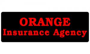 Orange Insurance Agency