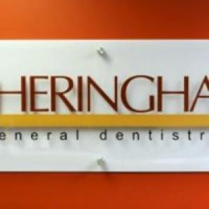 Heringhaus General Dentistry