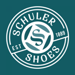 Schuler Shoes: Maple Grove
