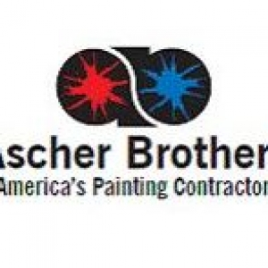 Ascher Brothers