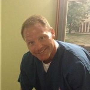 Bakeris Chiropractic Clinic