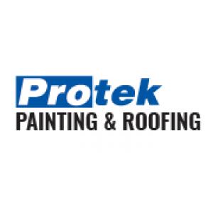 Protek Painting