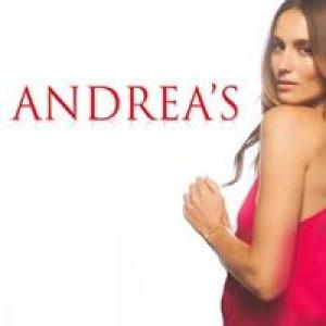 Andrea's Boutique