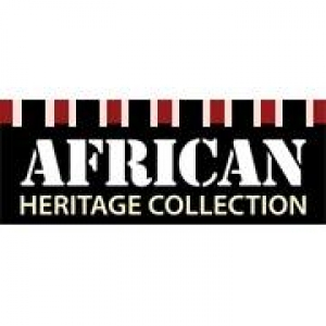 African Heritage Collections