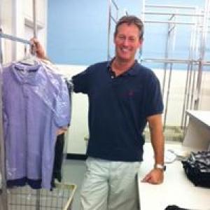 Cleanrite Laundry