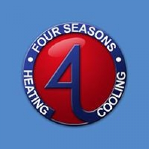 Four Seasons Heating & Cooling Specialists Inc.