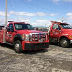 Zentner's Auto Service LLC