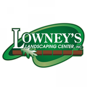 Lowneys Landscaping