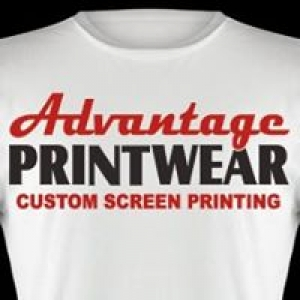 Advantage Printwear