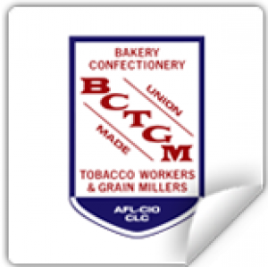 Bakers Union Local 9