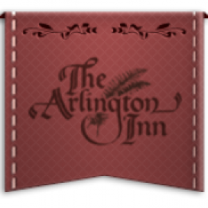 Arlington Inn Tavern