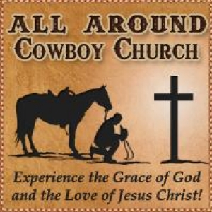 The All Around Cowboy Church
