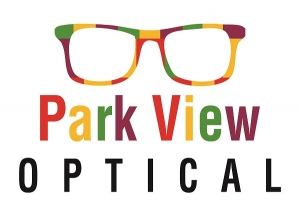 Park View Optical