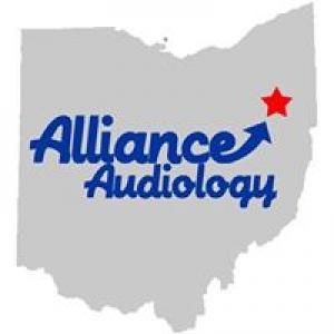 Alliance Audiology