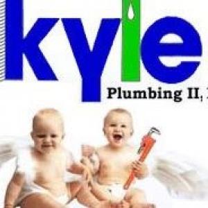 Kyle Plumbing Inc