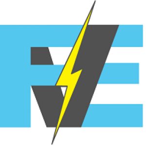 Fountain Valley Electrical