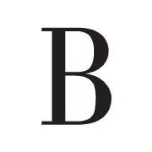 Bernhardt Furniture Co