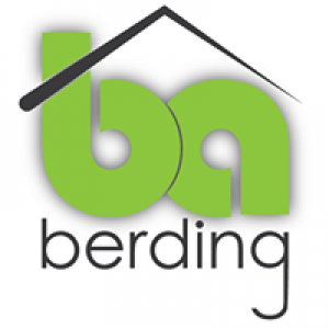 Berding Appraisals Inc