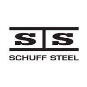 Schuff Steel Atlantic Inc