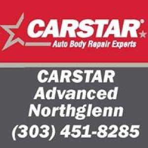 CARSTAR Advanced Nglenn