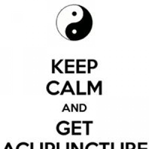 Acupuncture Systemic Health Center