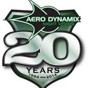 Aero Dynamix Inc