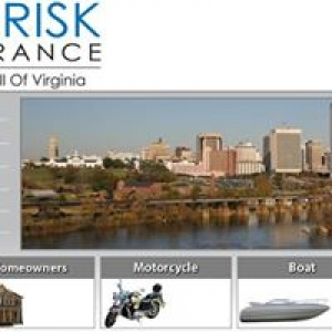 Allrisk Insurance Agency
