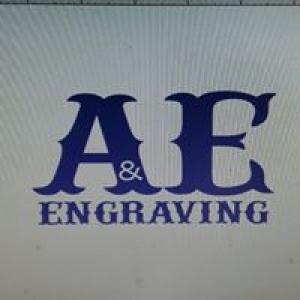 A & E Engraving Service