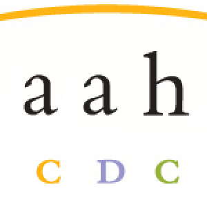 Ann Arbor Hills Child Devel Ctr