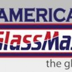 American Glass Masters