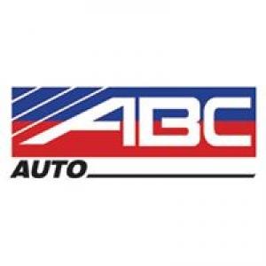 A B C Auto Parts