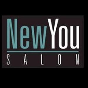 A New You Salon